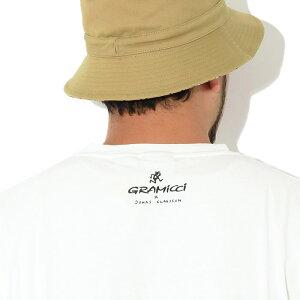 グラミチGRAMICCITシャツ半袖メンズジョナスクレアッソンバックパックコラボ(GRAMICCI×JonasClaessonBackPackS/STeeティーシャツT-SHIRTSカットソートップスメンズレディースユニセックス男女兼用GUT-JC-21S076)[M便1/1]icefieldicefield