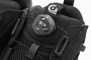 グラビスgravisスニーカーメンズ男性用ライバルBCSBlackMono(gravisRIVALBCSProgressiveDesignブラック黒SNEAKERMENS・靴シューズSHOES05023-0001)icefieldicefield