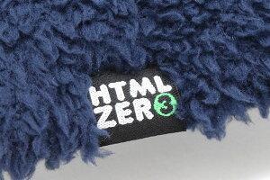 エイチティエムエルゼロスリーHTMLZERO3セーターメンズドレッドフロスト(htmlzero3DreadFrostSweaterクルーネックトップスエイチティーエムエルHTML-CT202)icefiledicefield