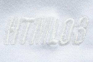 スーパーセール開催!エイチティエムエルゼロスリーHTMLZERO3カットソー半袖メンズディライトリンクス(htmlzero3DelightLinksS/SCrewポケットTシャツティーシャツT-SHIRTSトップスエイチティーエムエルHTML-CT210)