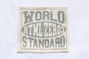 エイチティエムエルゼロスリーHTMLZERO3カットソー半袖メンズディライトリンクス(htmlzero3DelightLinksS/SCrewポケットTシャツティーシャツT-SHIRTSトップスエイチティーエムエルHTML-CT210)