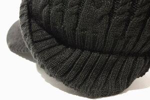 エイチティエムエルゼロスリーHTMLZERO3ニット帽スプラッシュバイザービーニー(htmlzero3SplashVisorBeanie帽子ニットキャップエイチティーエムエルHTML-HED282)icefiledicefield