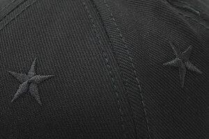 スーパーセール開催!エイチティエムエルゼロスリーHTMLZERO3キャップメンズフロストベースボールキャップ(htmlzero3FrostBaseballCapスナップバック帽子エイチティーエムエルHTML-HED270)