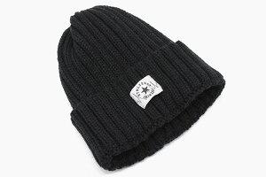 エイチティエムエルゼロスリーHTMLZERO3ニット帽ジョイントバストビーニー(htmlzero3JointVastBeanie帽子ニットキャップエイチティーエムエルHTML-HED274)icefiledicefield