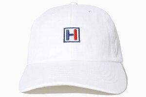 エイチティエムエルゼロスリーHTMLZERO3キャップメンズアップタウンスクエアローキャップ(htmlzero3UptownSquareLowCap帽子エイチティーエムエルHTML-HED277)icefiledicefield