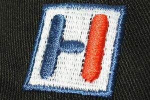スーパーセール開催!エイチティエムエルゼロスリーHTMLZERO3キャップメンズアップタウンスクエアローキャップ(htmlzero3UptownSquareLowCap帽子エイチティーエムエルHTML-HED277)