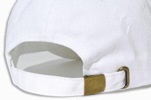 エイチティエムエルゼロスリーHTMLZERO3キャップメンズアップタウンスクエアローキャップ(htmlzero3UptownSquareLowCap帽子エイチティーエムエルHTML-HED277)