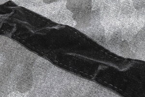 エイチティエムエルゼロスリーHTMLZERO3ジャケットメンズブルームグランススウェットエムエーワン(htmlzero3BloomGlanceSweatMA-1JKTMA1フライトジャケットカモ迷彩JACKETアウタージャンパー・ブルゾンエイチティーエムエルHTML-JKT195)