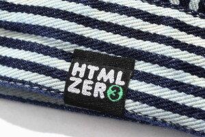 エイチティエムエルゼロスリーHTMLZERO3ジャケットメンズルーミーファームヒッコリー(htmlzero3RoomyFarmHickoryJKTビッグシルエットオーバーサイズJACKETアウタージャンパー・ブルゾンエイチティーエムエルHTML-JKT210)icefiledicefield
