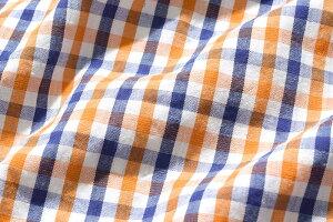 エイチティエムエルゼロスリーHTMLZERO3ジャケットメンズディレイヒッチチェックシャツ(htmlzero3DelayHitchCheckShirtJKTシャツジャケットJACKETアウタージャンパー・ブルゾンエイチティーエムエルHTML-JKT212)icefiledicefield