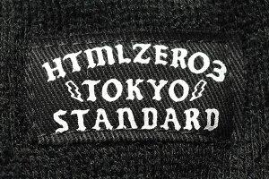 エイチティエムエルゼロスリーHTMLZERO3ハーフパンツメンズグローバルコードショートパンツ(htmlzero3GlobalCordShortPantクライミングパンツショーツハーパンボトムスエイチティーエムエルHTML-PT103)