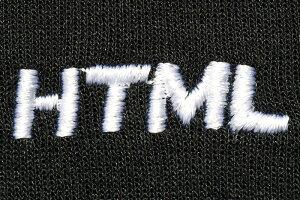 エイチティエムエルゼロスリーHTMLZERO3パンツメンズジムナジウムドライスウェット(htmlzero3GymnasiumDrySweatPantボトムスエイチティーエムエルHTML-PT107)