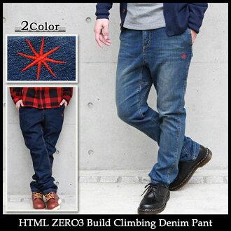 Eichtiemel 零三个 HTML ZERO3 生成攀岩裤子 (html zero3 建立登山粗斜纹棉布裤 acitihetmel) 冰提起的冰原