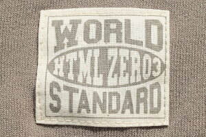 エイチティエムエルゼロスリーHTMLZERO3シャツ半袖メンズストラテジストニット(htmlzero3StrategistS/SKnitShirtビッグシルエットオーバーサイズニットシャツカジュアルシャツトップスエイチティーエムエルHTML-SHT135)