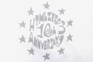 エイチティエムエルゼロスリーHTMLZERO3Tシャツ半袖メンズ&レディースガチャピングランドトリックコラボ(HTMLZERO3×GachapinGrandTrickS/STeeティーシャツT-SHIRTSカットソートップスエイチティーエムエル)