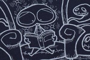 エイチティエムエルゼロスリーHTMLZERO3Tシャツ半袖メンズ&レディースガチャピンロイヤルムーンコラボ(HTMLZERO3×GachapinRoyalMoonS/STeeCollaborationティーシャツT-SHIRTSカットソートップスエイチティーエムエル)
