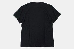 エイチティエムエルゼロスリーHTMLZERO3Tシャツ半袖メンズシティリング(htmlzero3CityRingS/STeeティーシャツT-SHIRTSカットソートップスエイチティーエムエル)icefiledicefield