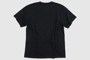 エイチティエムエルゼロスリーHTMLZERO3Tシャツ半袖メンズディープリーガール(htmlzero3DeeplyGirlS/STeeティーシャツT-SHIRTSカットソートップスエイチティーエムエルHTML-T530)[M便1/1]