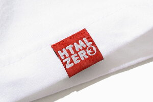 エイチティエムエルゼロスリーHTMLZERO3Tシャツ長袖メンズセルフィーロール(htmlzero3SelfieRollL/STeeティーシャツT-SHIRTSカットソートップスロングロンティーロンtエイチティーエムエルHTML-T549)icefiledicefield