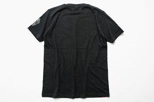 エイチティエムエルゼロスリーHTMLZERO3Tシャツ半袖メンズガチャピンパーティーコラボ(HTMLZERO3×GachapinPartyS/STシャツ原画パーツ付きスペシャルバージョンCollaborationティーシャツT-SHIRTSカットソートップスエイチティーエムエルHTML-T551P)