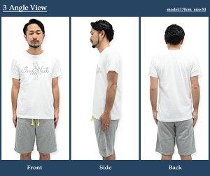 エイチティエムエルゼロスリーロゴTシャツ半袖メンズレディースHTMLZERO3×おそ松さん×BANDAIImNeetLogoS/STee(おそ松カラ松チョロ松一松十四松トド松男性用女性用トップスグッズ)