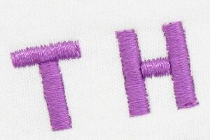 HTMLZERO3×STARDOM小波コラボTシャツ半袖メンズ(エイチティエムエルゼロスリー×スターダム小波THEENDS/STeeティーシャツHTML-T596)[M便1/1]