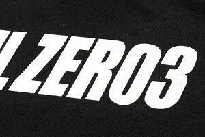 スーパーセール開催!エイチティエムエルゼロスリーHTMLZERO3Tシャツ半袖メンズウェンディロゴ(htmlzero3WendyLogoS/STeeティーシャツT-SHIRTSカットソートップスエイチティーエムエルHTML-T513)[M便1/1]