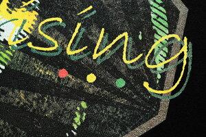 スーパーセール開催!エイチティエムエルゼロスリーHTMLZERO3Tシャツ半袖メンズアップライジング(htmlzero3UprisingS/STeeティーシャツT-SHIRTSカットソートップスエイチティーエムエルHTML-T540)[M便1/1]