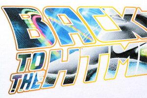 スーパーセール開催!エイチティエムエルゼロスリーHTMLZERO3Tシャツ半袖メンズマッドサイエンス(htmlzero3MadScienceS/STeeティーシャツT-SHIRTSカットソートップスエイチティーエムエルHTML-T543)[M便1/1]