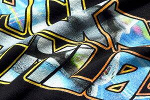 エイチティエムエルゼロスリーHTMLZERO3Tシャツ半袖メンズマッドサイエンス(htmlzero3MadScienceS/STeeティーシャツT-SHIRTSカットソートップスエイチティーエムエルHTML-T543)[M便1/1]