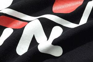 エイチティエムエルゼロスリーHTMLZERO3Tシャツ半袖メンズアップタウンスクエア(htmlzero3UptownSquareS/STeeティーシャツT-SHIRTSカットソートップスエイチティーエムエルHTML-T544)[M便1/1]icefiledicefield