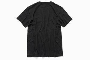 スーパーセール開催!エイチティエムエルゼロスリーHTMLZERO3Tシャツ半袖メンズアップタウンスクエア(htmlzero3UptownSquareS/STeeティーシャツT-SHIRTSカットソートップスエイチティーエムエルHTML-T544)[M便1/1]