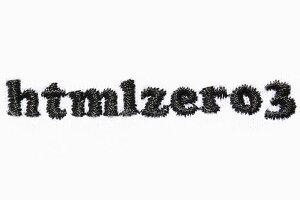 エイチティエムエルゼロスリーHTMLZERO3Tシャツ半袖メンズレトロスナップ(htmlzero3RetroSnapS/STeeティーシャツT-SHIRTSカットソートップスエイチティーエムエルHTML-T547)[M便1/1]icefiledicefield