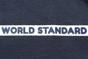 【7/23入荷予定】エイチティエムエルゼロスリーHTMLZERO3Tシャツ半袖メンズチャンキーライン(htmlzero3ChunkyLineS/STeeChampionチャンピオンコラボティーシャツT-SHIRTSカットソートップスエイチティーエムエルHTML-T559)[M便1/1]