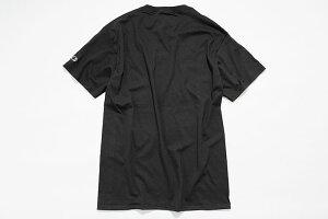 エイチティエムエルゼロスリーHTMLZERO3Tシャツ半袖メンズチャンキーライン(htmlzero3ChunkyLineS/STeeChampionチャンピオンコラボティーシャツT-SHIRTSカットソートップスエイチティーエムエルHTML-T559)[M便1/1]