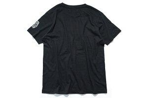 エイチティエムエルゼロスリーHTMLZERO3Tシャツ半袖メンズガチャピンシャウトコラボ(HTMLZERO3×GachapinShoutS/STeeCollaborationティーシャツT-SHIRTSカットソートップスエイチティーエムエルHTML-T571)[M便1/1]