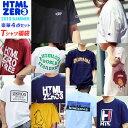 エイチティエムエル ゼロスリー HTML ZERO3 Summer Vacation HTM-HTML-FU045 Tシャツ 福袋 2019 エイチティーエムエ...
