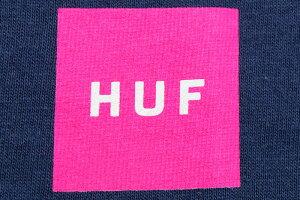 ハフHUFTシャツ半袖メンズウェットチェリー(HUFWetCherryS/STeeティーシャツT-SHIRTSカットソートップスメンズ男性用TS01419)[M便1/1]icefieldicefield