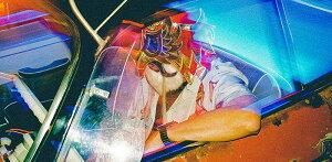 ハフHUFTシャツ半袖メンズロッキンジェリービーンRJBTTコラボ(HUF×RockinJellyBeanRJBTTS/STeeティーシャツT-SHIRTSカットソートップスメンズ男性用TS01426)[M便1/1]icefieldicefield