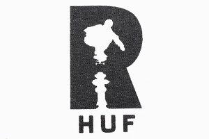 ハフHUFTシャツ長袖メンズリアルスケートボードノンフィクションコラボ(HUF×REALSKATEBOARDSNonFictionL/STeeティーシャツT-SHIRTSロングロンティーロンtカットソートップスメンズ男性用TS00761)icefiledicefield