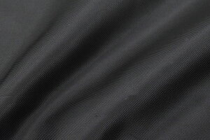 カンゴールKANGOLジャケットメンズオーセンティックスイングトップ(KANGOLAuthenticSwingTopJKTJACKETJAKETアウタージャンパー・ブルゾンメンズ男性用LCJ0003)icefiledicefield