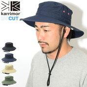 カリマーKarrimorハットベンチレーションクラシックST(KarrimorVentilationClassicSTHat帽子メンズレディースユニセックス男女兼用SA-SA19-5104)