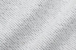 キックスティー・ワイ・オーKIKSTYOプルオーバーパーカーメンズロゴ(KiksTyoLogoPulloverHoodieフードフーディスウェットPullOverHoodyParkerトップスKIKSTYOkiks・tyoキックスティーワイオーKT1808C-02KT1803C-01KT1709C-01)
