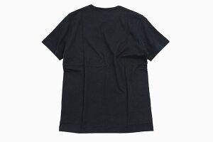 ラコステLACOSTETシャツ半袖メンズTH622EMベーシッククルーネック(lacosteTH622EMBasicCrewNeckS/STeeMADEINJAPAN日本製メイドインジャパンティーシャツT-SHIRTSカットソートップス)[M便1/1]