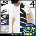 ナイキ NIKE Tシャツ 半袖 メンズ ハイブリッド(nike Hybrid S/S Tee ティーシャツ T-SHIRTS カットソー トップス メンズ 男性用 91196…