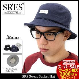2e465856089 楽天市場 バケットハット(ハット メンズ帽子):帽子 バッグ・小物 ...