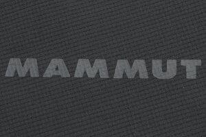 マムートMAMMUTジャケットメンズグライダー(mammutGliderJKTマウンテンパーカーマンパーHOODYパーカーJACKETアウタージャンパー・ブルゾンアウトドアトレッキング登山MENS男性用1012-00210)icefiledicefield