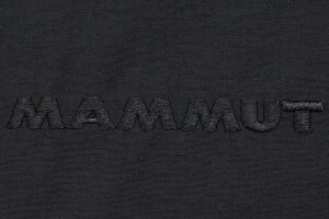 マムートMAMMUTジャケットメンズマウンテンタフ(mammutMountainTuffJKTマウンテンパーカーマンパーHOODYパーカーJACKETアウターアウトドアトレッキング登山MENS男性用1012-00230)