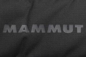マムートMAMMUTジャケットメンズイノミナータMLハイブリッド(mammutInnominataMLHybridJKTミッドレイヤーJACKETアウタージャンパー・ブルゾンアウトドアトレッキング登山MENS男性用1014-00440)icefiledicefield