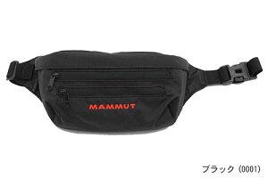 マムートMAMMUTウエストバッグクラシック2Lバムバッグ(mammutClassic2LBumbagウエストポーチBagバッグアウトドアトレッキング登山メンズレディースユニセックス男女兼用2520-00470)icefiledicefield